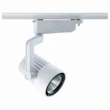 Светильник на штанге DeMarkt Трек-система 550011201