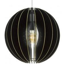 Подвесной светильник Eglo Fabessa 32823