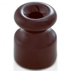 Изолятор керамический Sun Lumen Керамика 061-131