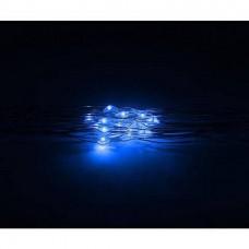 Герлянда Нить Horoz Electric Montana HRZ00002567