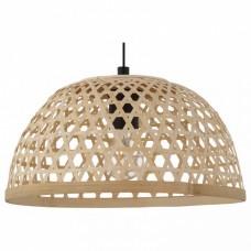 Подвесной светильник Eglo Claverdon 43253