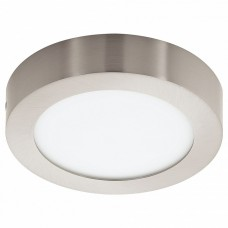 Накладной светильник Eglo ПРОМО Fueva 1 94523