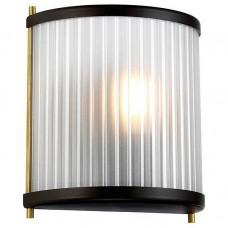 Накладной светильник Elstead Lighting Corona DL-CORONA1-BAB