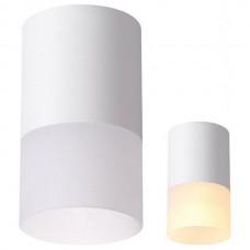 Накладной светильник Novotech Elina 370677