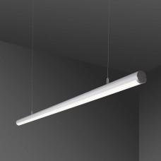 Подвесной светильник Elektrostandard Flash a040755