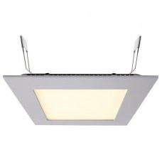 Встраиваемый светильник Deko-Light  565157