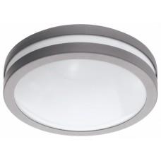 Накладной светильник Eglo Locana-C 97299