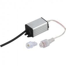 Блок питания Horoz Electric Montana D-4 HRZ00002564