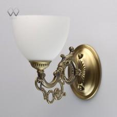Бра MW-Light Ариадна 21-22 450026701
