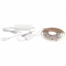 Комплект с лентой светодиодной Eglo LED Stripe-A 98295