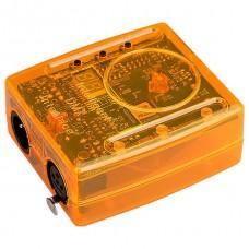 Контроллер Arlight Sunlite SUITE2-EC