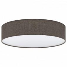 Накладной светильник Eglo Pasteri 97614