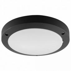 Накладной светильник Feron Saffit DH030 11868