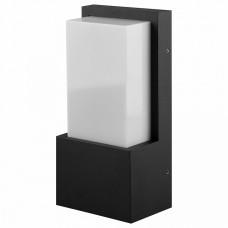 Накладной светильник Feron Saffit DH0601 11874