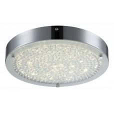 Накладной светильник Globo Maxime 49212