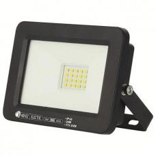 Настенно- потолочный прожектор Horoz Electric Aslan HRZ01001151