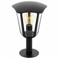Наземный низкий светильник Eglo ПРОМО Monreale 98122