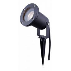 Наземный низкий светильник Globo Style 32076