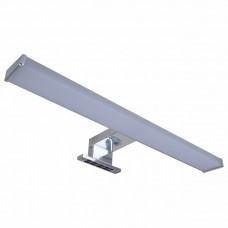 Подсветка для зеркала Arte Lamp 2837 A2837AP-1CC