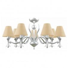 Подвесная люстра Lamp4You Eclectic 16 M3-07-CR-LMP-O-23