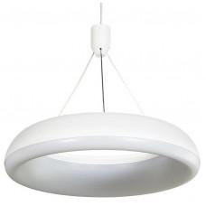 Подвесной светильник Citilux Паркер CL225111