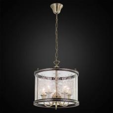 Подвесной светильник Citilux Версаль Венге CL408153R