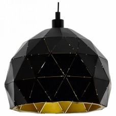 Подвесной светильник Eglo ПРОМО Roccaforte 97845