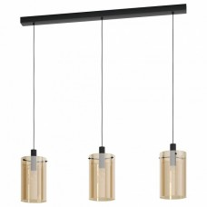 Подвесной светильник Eglo Polverara 39539