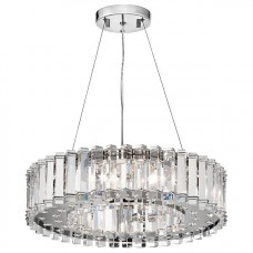 Подвесной светильник Kichler Crystal Sky KL/CRSTSKYE8