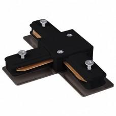 Соединитель T-образный для треков Elektrostandard TRF-1 a039510