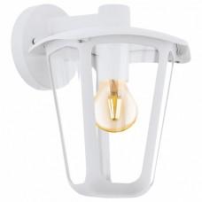 Светильник на штанге Eglo Monreale 98116