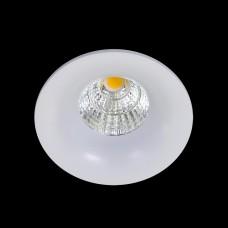 Встраиваемый светильник Citilux Гамма CLD004W0