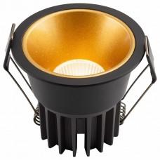 Встраиваемый светильник Denkirs DK4500 DK4500-GB