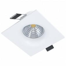 Встраиваемый светильник Eglo Saliceto 98471