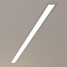 Встраиваемый светильник Elektrostandard 100-300-78 a040138