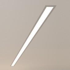 Встраиваемый светильник Elektrostandard 101-300-128 a041460