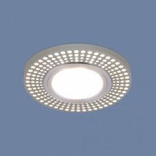 Встраиваемый светильник Elektrostandard 2231 a045437