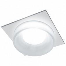 Встраиваемый светильник Feron Saffit 41134