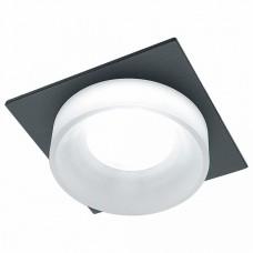 Встраиваемый светильник Feron Saffit 41137