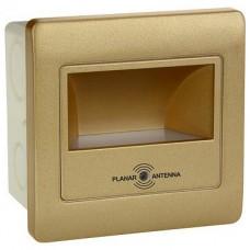 Встраиваемый светильник Horoz Electric Diamond HRZ00002256