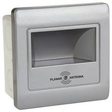 Встраиваемый светильник Horoz Electric Diamond HRZ00002257