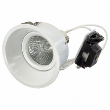 Встраиваемый светильник Lightstar Domino 214606