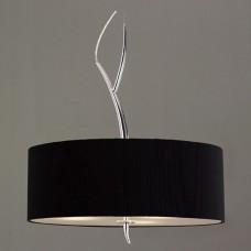 Подвесной светильник Mantra Eve 1173