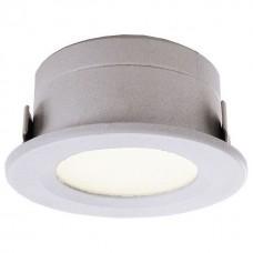 Встраиваемый светильник Deko-Light  565125