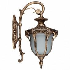 Светильник на штанге Feron Флоренция 11422
