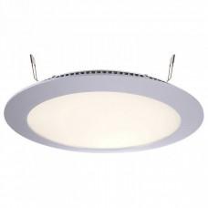 Встраиваемый светильник Deko-Light  565095