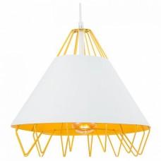 Подвесной светильник Freya Mimi FR5007PL-01YW