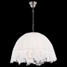 Подвесной светильник Citilux Базель CL407134