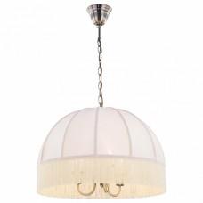 Подвесной светильник Citilux Базель CL407131
