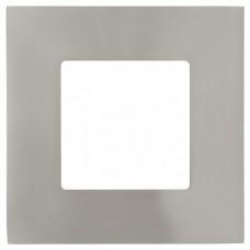 Встраиваемый светильник Eglo ПРОМО Fueva 1 95466